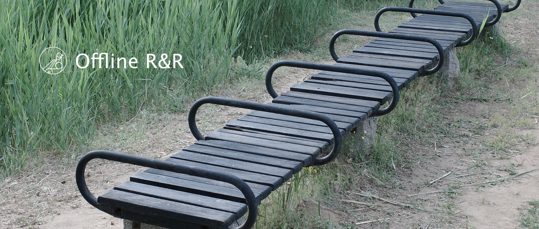 Read & Review 002 公共空间的敌意和善意